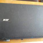 20190810 130456 resized Parish Laptop
