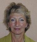 20121104 11 11.Denise