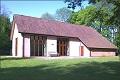20150913 9 09.Cheddon Fitzpaine Village Hall rc