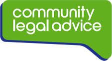 community legal