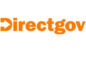 directgov thumb2 300x200 1