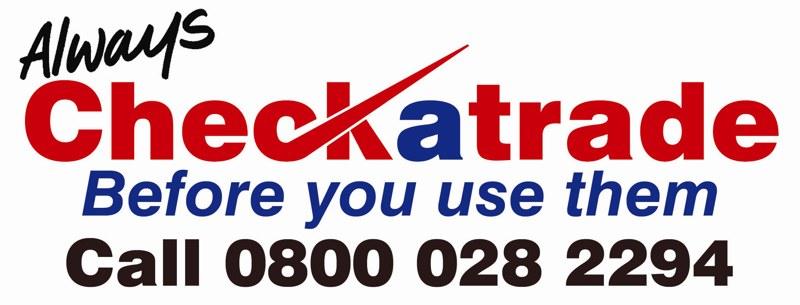 logo checkatrade